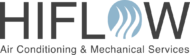Hiflow Industries Logo