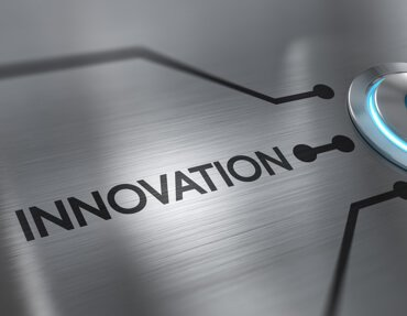 Innovations image